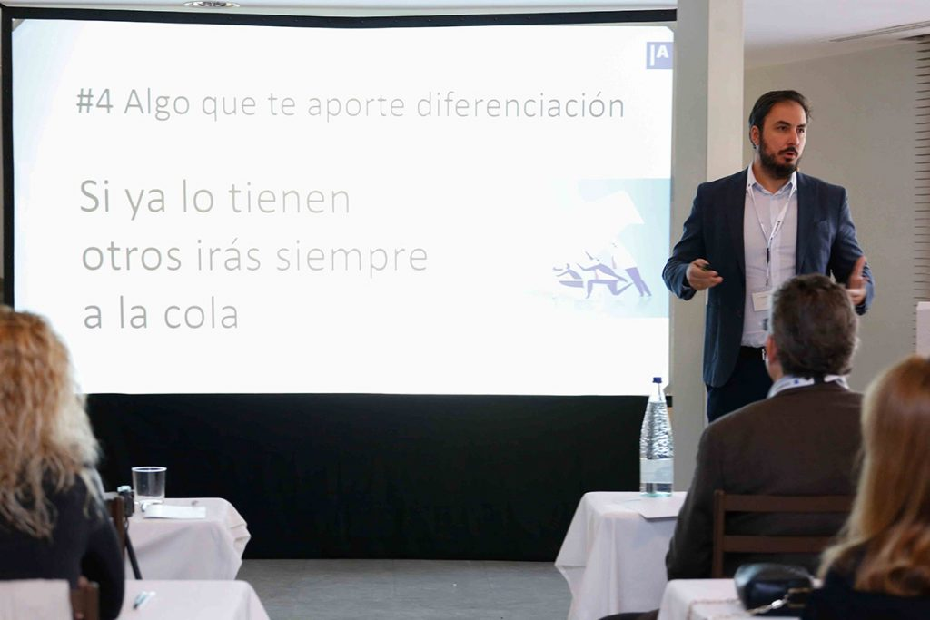 juan jose correa marketing cirugia plastica